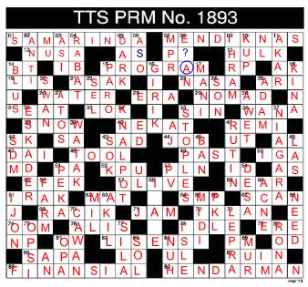PRM-1893