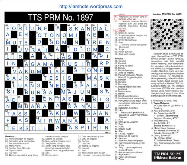 PRM-1897