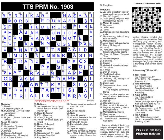 PRM-1903-08-09-2013-ANS