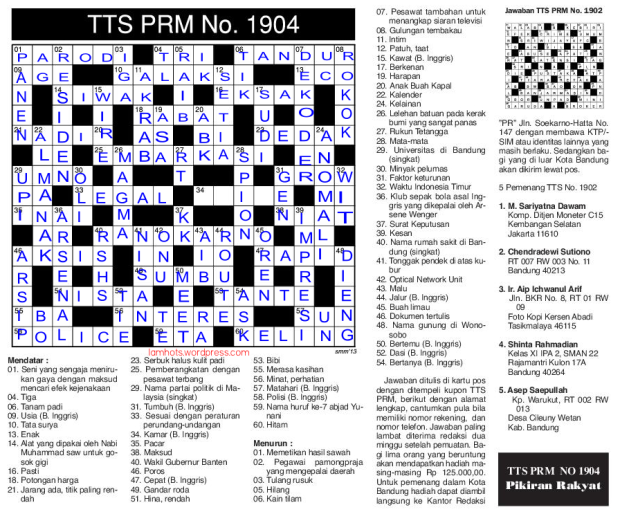 PRM-1904-15-09-2013-ANS