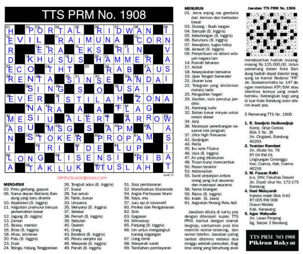 PRM-1908-13-10-2013-ANS
