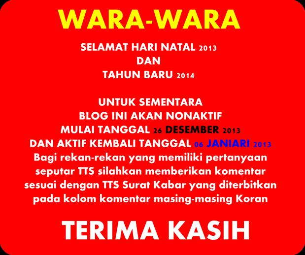 Wara-wara